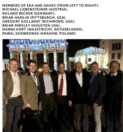 Innowacje wchirurgii kolana – Berlin